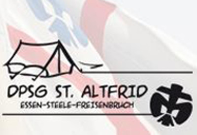 DPSG St. Altfrid