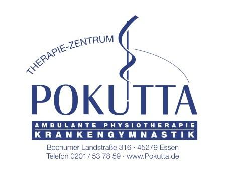 Therapie-Zentrum Pokutta