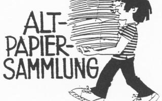 http://freisenbrucher.de/wp-content/uploads/2014/08/altpapier1-777x617-320x200.jpg