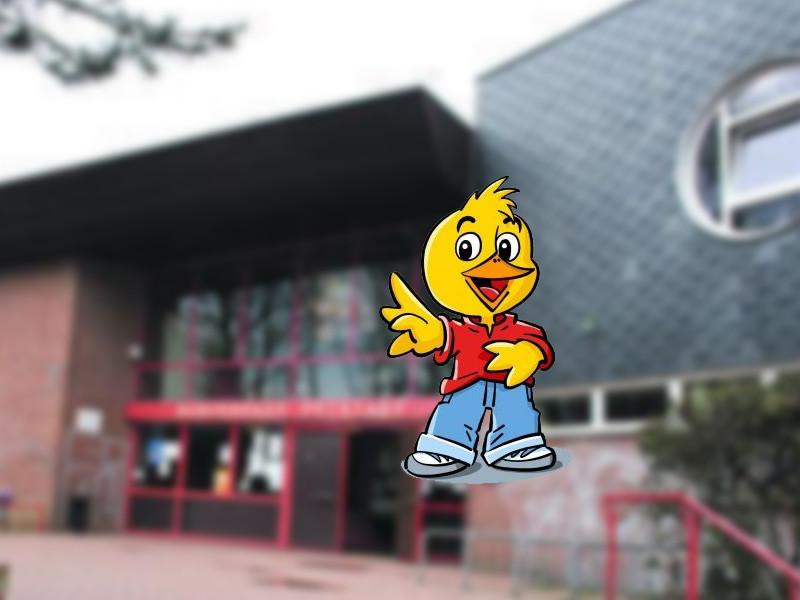 Logo: Stadt Essen